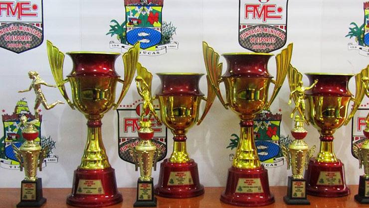 As semifinais do Moleque Bom de Bola acontece nesta sexta-feira em ... bda6a1ff5f749
