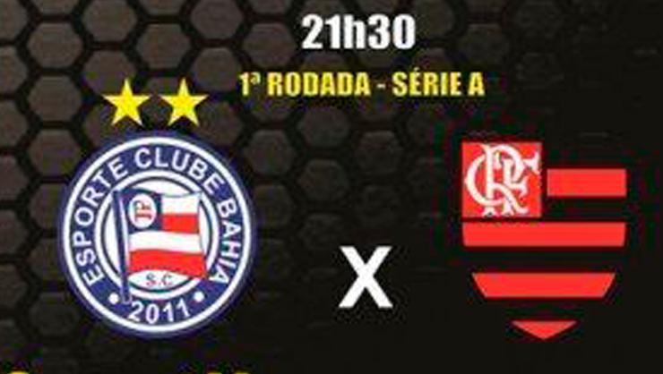 Começou o Campeonato Municipal de Futsal de Tijucas - TopElegance f7607f40e3774